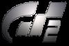 ▄▀▄▀▄▀ Hilo General GT2 ▀▄▀▄▀▄ LogoGT2V2