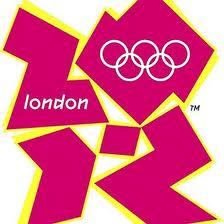 Resultados [Monza] Londres2012