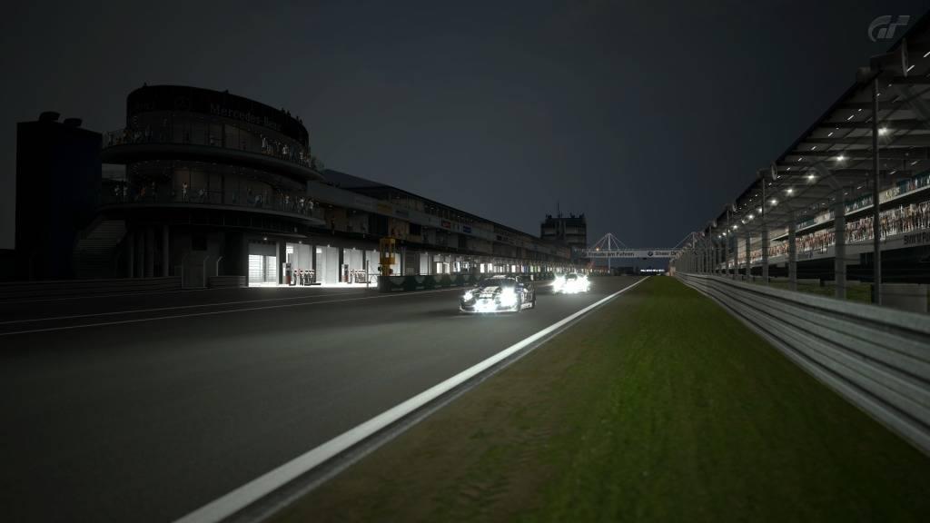 Sección de Fotos Nrburgring-24h_12-2
