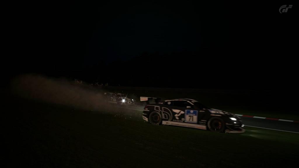 Sección de Fotos Nrburgring-24h_14-2