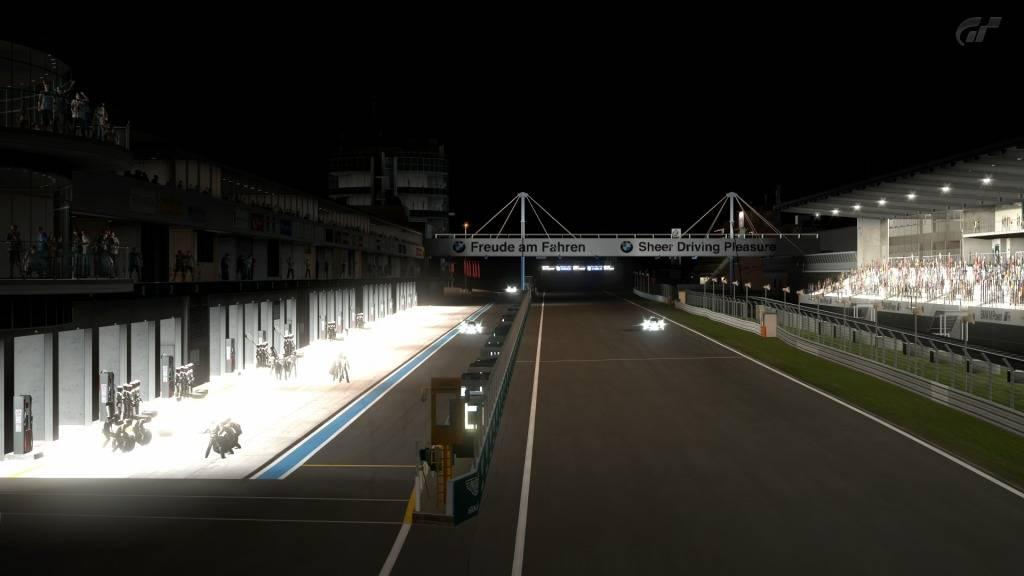 Sección de Fotos Nrburgring-24h_15-2