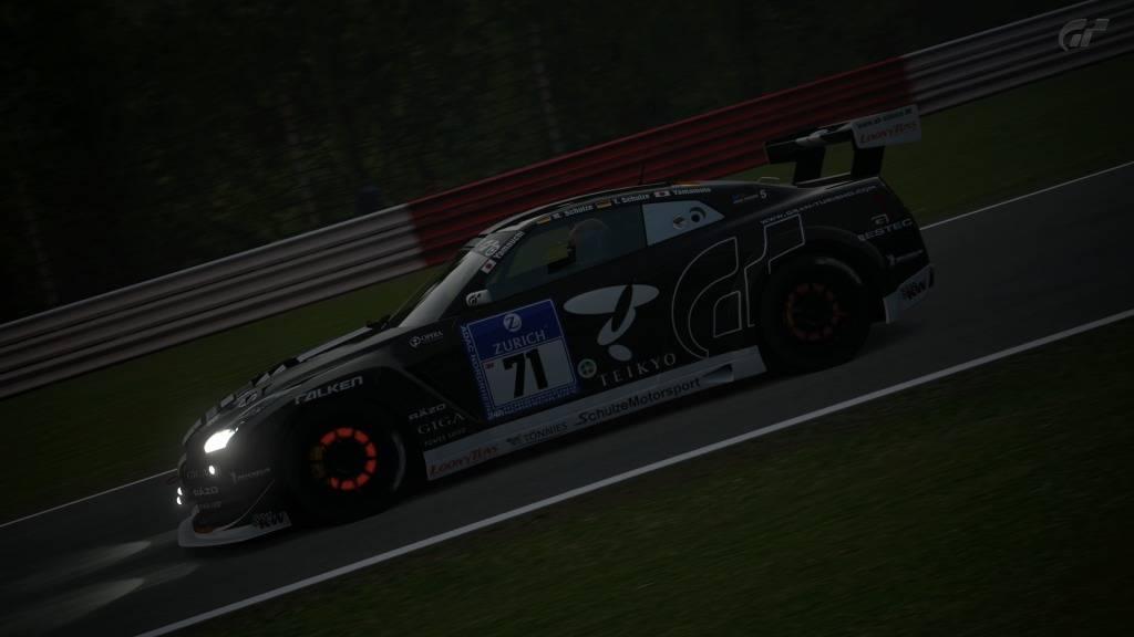Sección de Fotos Nrburgring-24h_18-2
