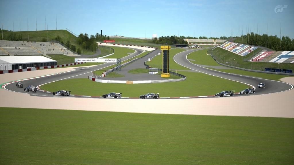 Sección de Fotos Nrburgring-24h_2-2