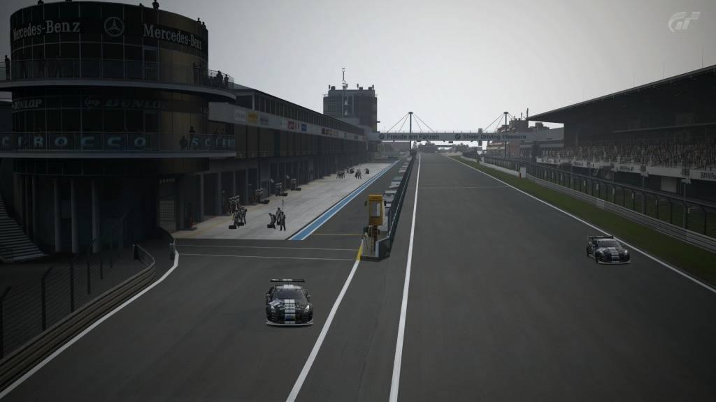 Sección de Fotos Nrburgring-24h_20-2