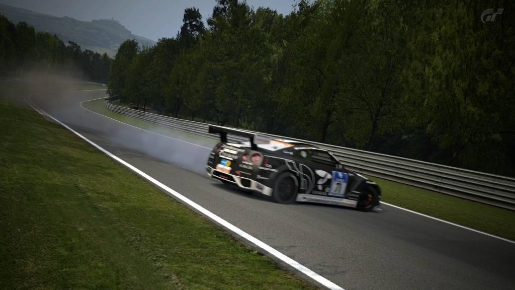 Sección de Fotos Nrburgring-24h_22-1