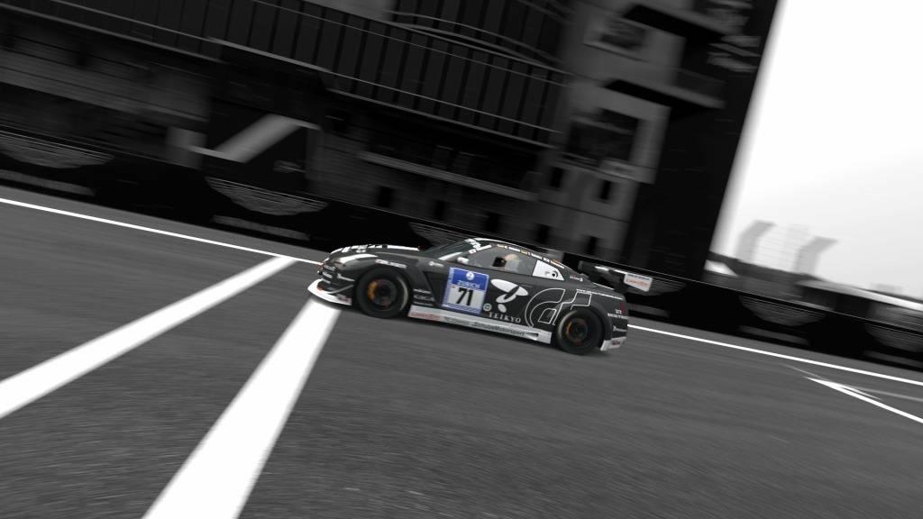 Sección de Fotos Nrburgring-24h_25-1