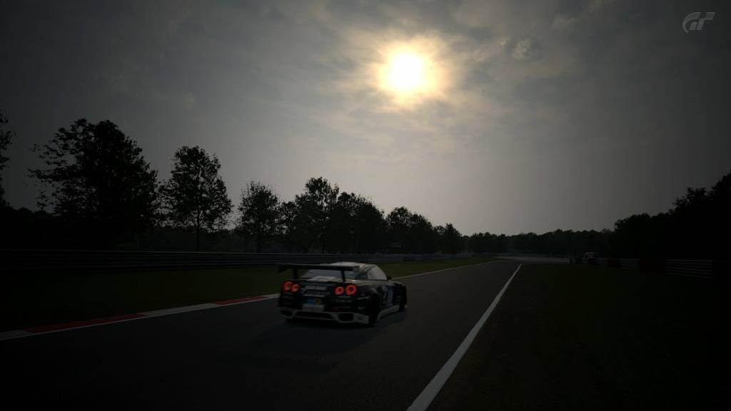 Sección de Fotos Nrburgring-24h_26-1