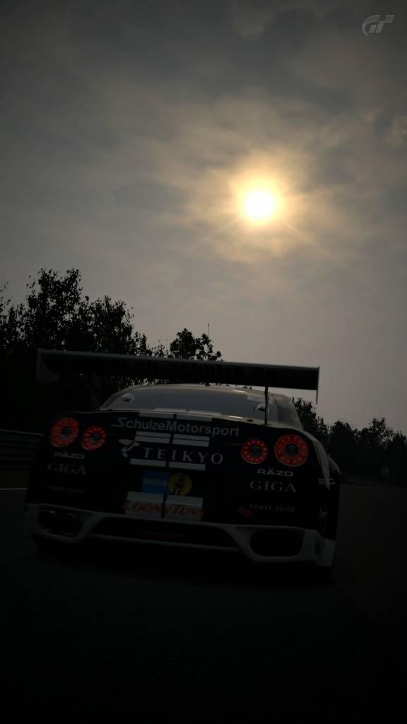 Sección de Fotos Nrburgring-24h_27-1