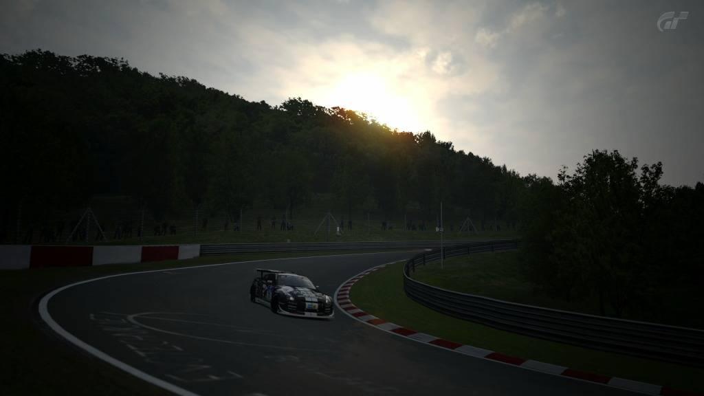 Sección de Fotos Nrburgring-24h_28-1