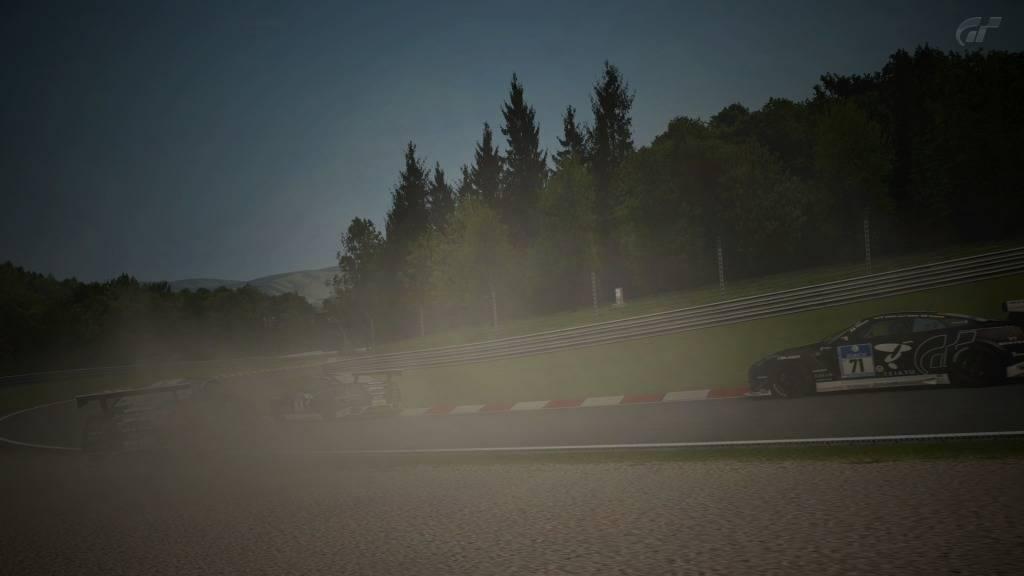 Sección de Fotos Nrburgring-24h_3-2
