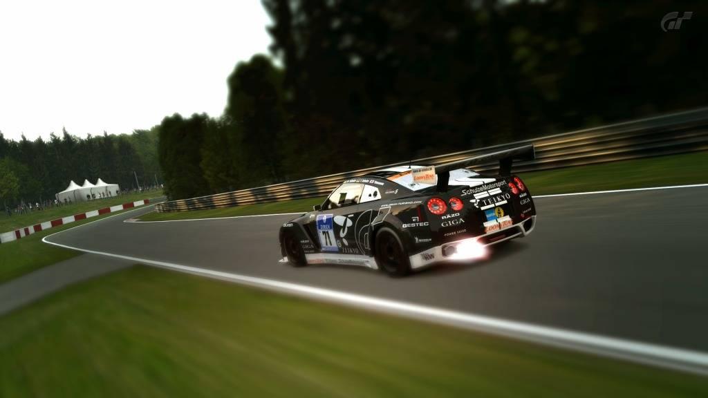 Sección de Fotos Nrburgring-24h_5-2