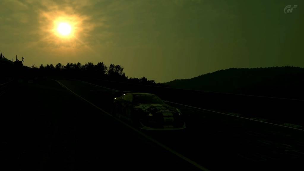 Sección de Fotos Nrburgring-24h_6-2