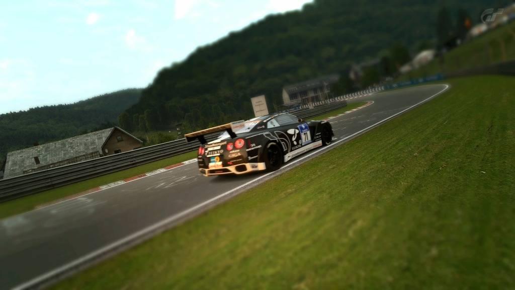 Sección de Fotos Nrburgring-24h_7-2