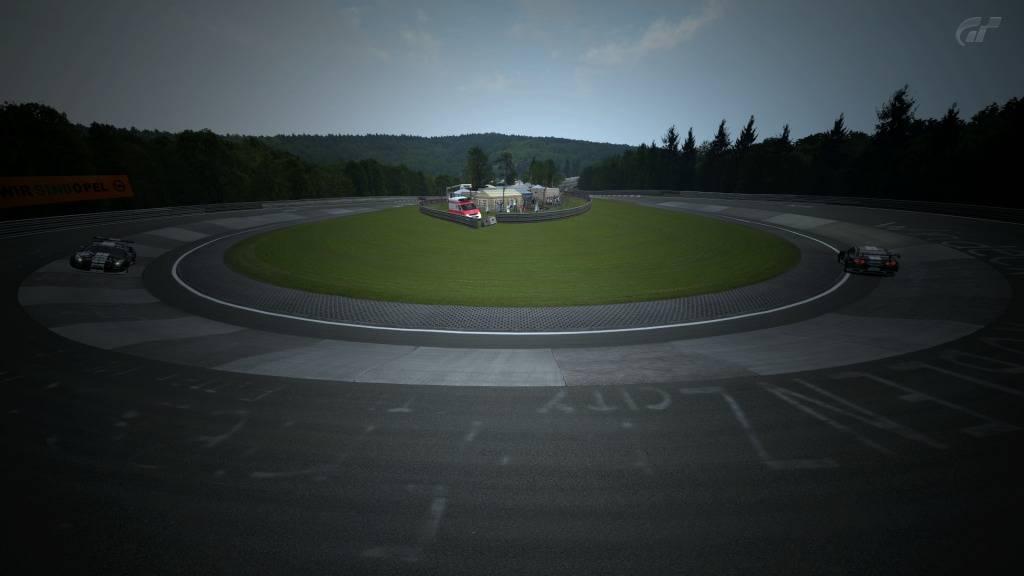 Sección de Fotos Nrburgring-24h_8-2