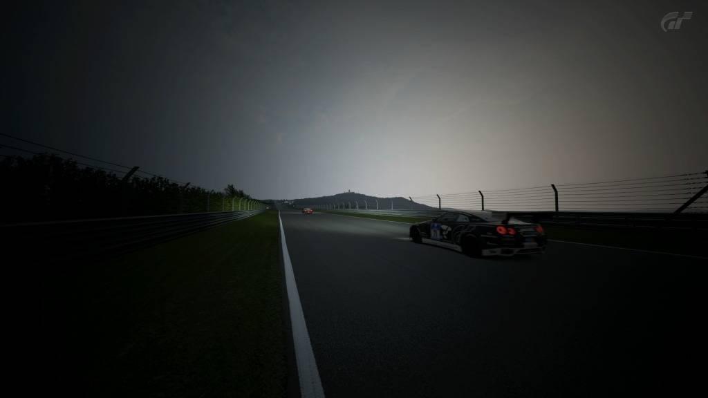 Sección de Fotos Nrburgring-24h_9-2