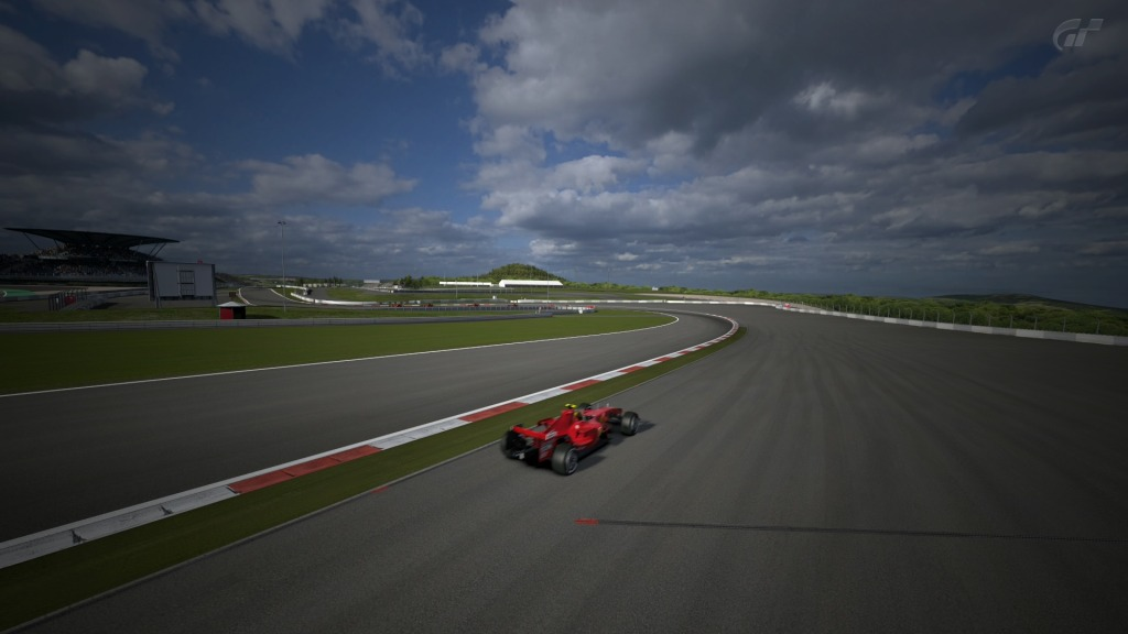 Aviso curvas 2,4 y chicane de Nürburgring Nrburgring-GP_F