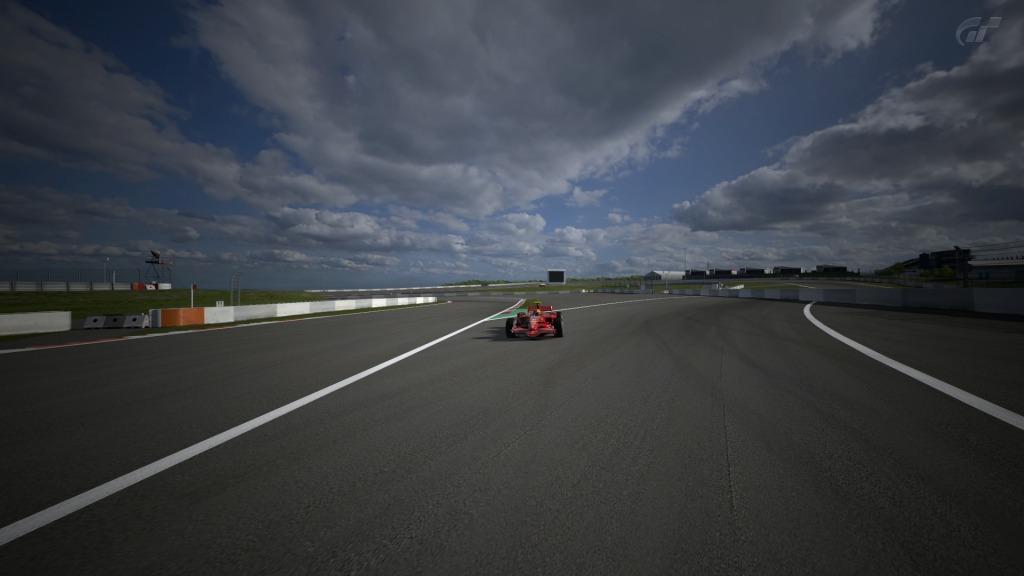 Aviso curvas 2,4 y chicane de Nürburgring Nrburgring-GP_F_1