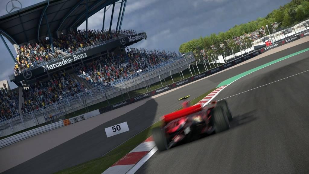 Sección de Fotos Nrburgring-GP_F_10