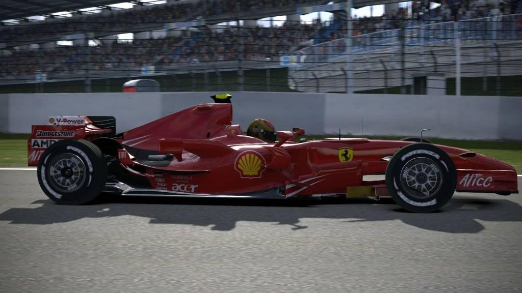 Sección de Fotos Nrburgring-GP_F_11