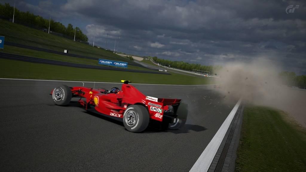 Sección de Fotos Nrburgring-GP_F_13
