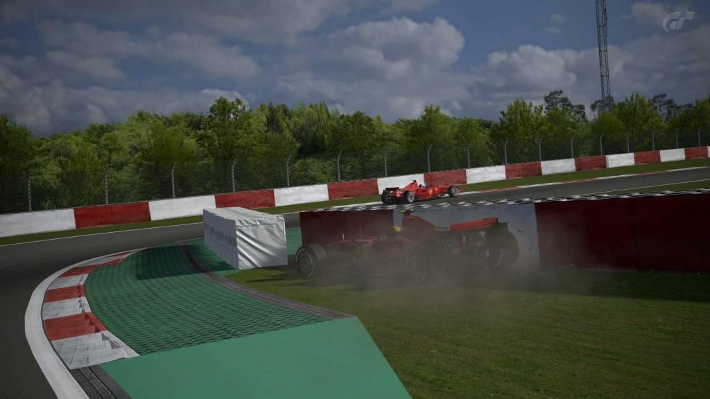 Sección de Fotos Nrburgring-GP_F_14