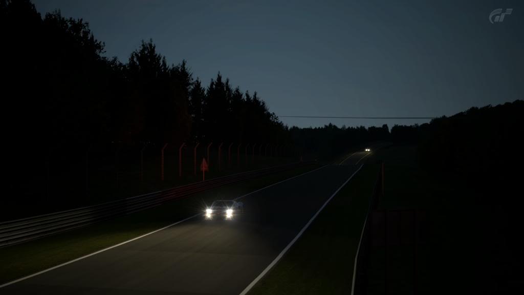 19 Nürburgring Nordschleife - Ford GT40 NuumlrburgringNordschleife_11_zps6dde5751