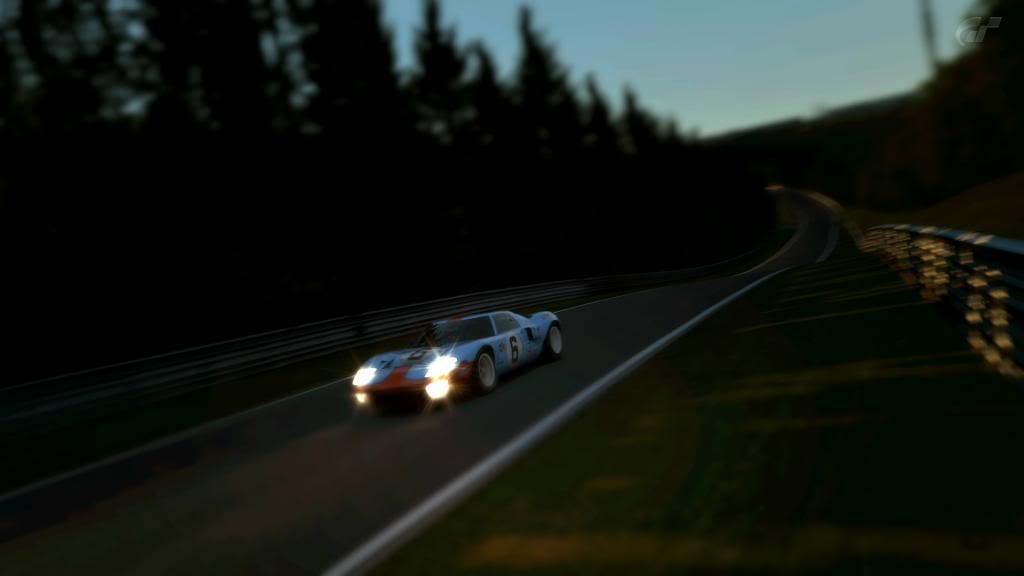 19 Nürburgring Nordschleife - Ford GT40 NuumlrburgringNordschleife_15_zps8b2b4b4a