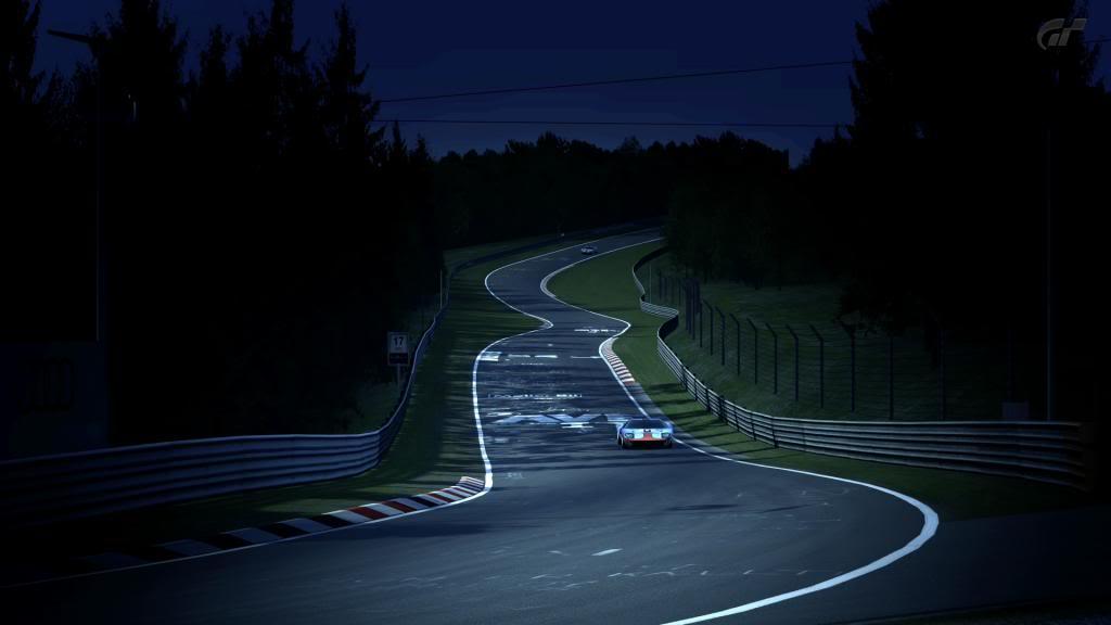 19 Nürburgring Nordschleife - Ford GT40 NuumlrburgringNordschleife_7_zpsb7bdac71