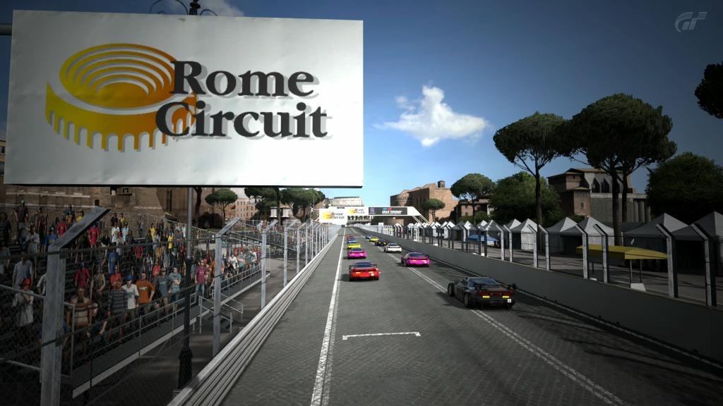 Sección de fotos - Página 3 Roma_1
