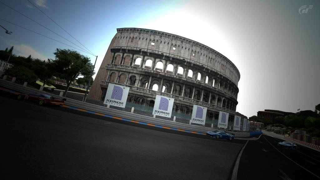 Sección de fotos - Página 3 Roma_7