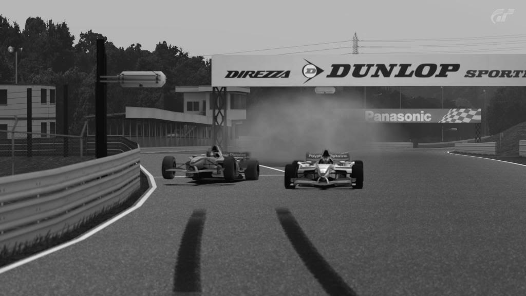 20 Fórmula 1 - Suzuka SuzukaCircuit_10-1_zps0c18bdea