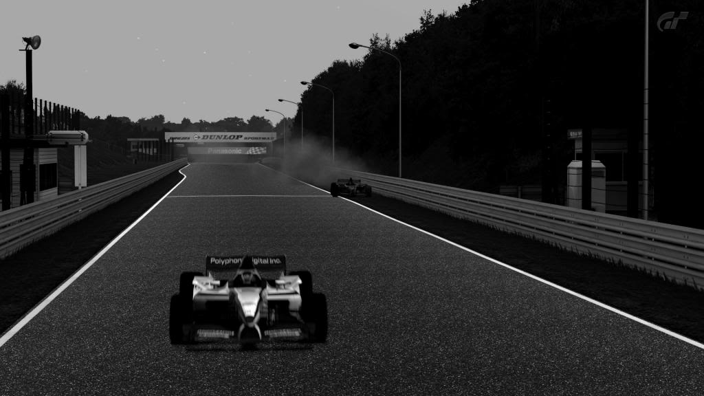 20 Fórmula 1 - Suzuka SuzukaCircuit_11_zps46aad937