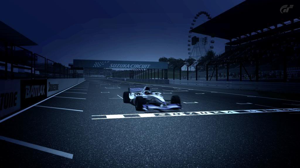 20 Fórmula 1 - Suzuka SuzukaCircuit_13_zps9b9dda75