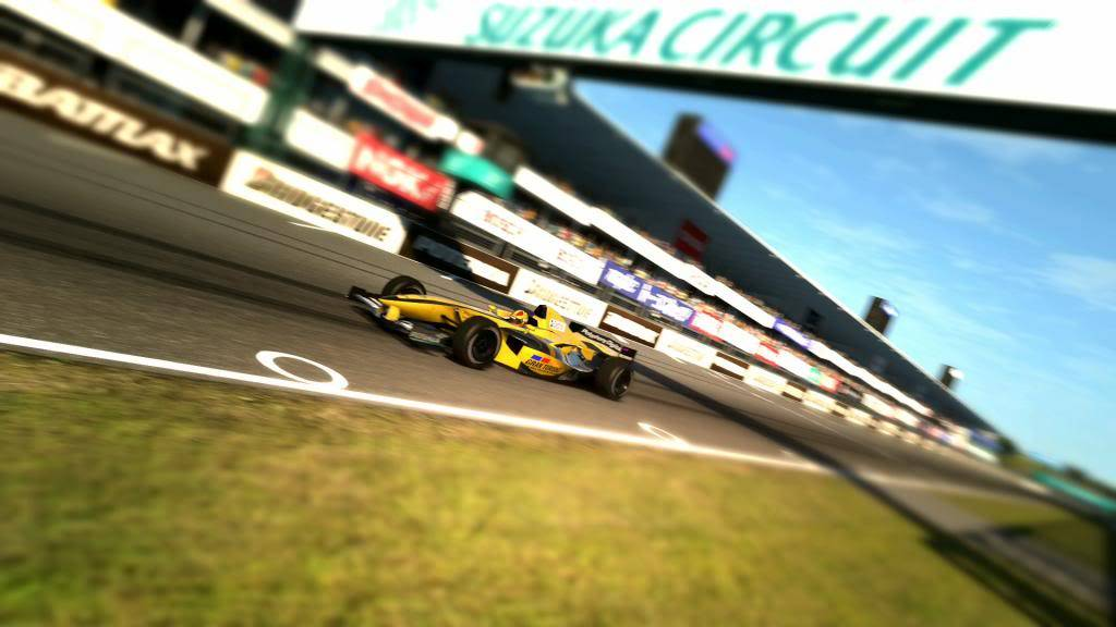20 Fórmula 1 - Suzuka SuzukaCircuit_14-1_zps8fe553f0