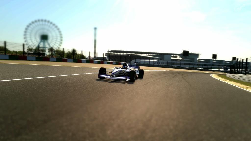 20 Fórmula 1 - Suzuka SuzukaCircuit_15_zps870b5546