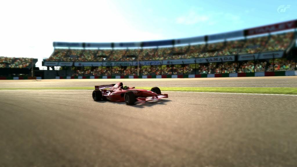 20 Fórmula 1 - Suzuka SuzukaCircuit_16_zpsc6ddd3a9