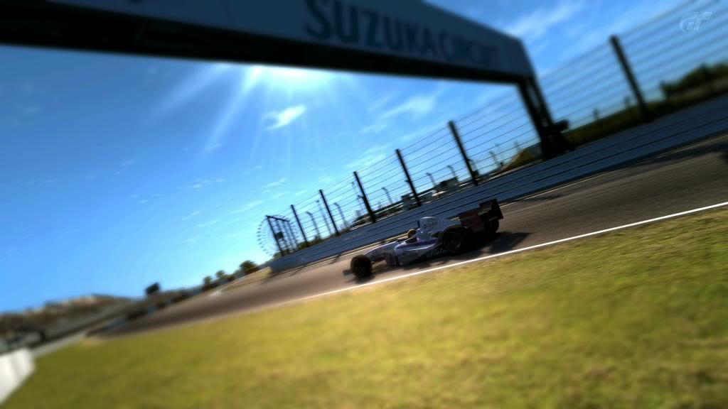 20 Fórmula 1 - Suzuka SuzukaCircuit_17_zps753a6dc8
