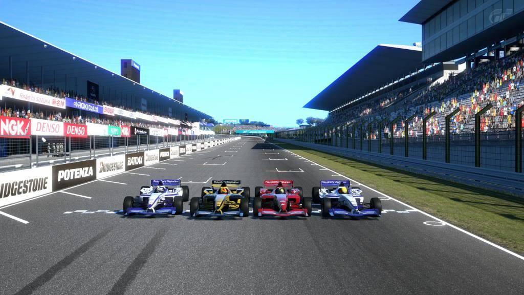 20 Fórmula 1 - Suzuka SuzukaCircuit_18_zpse08b1199