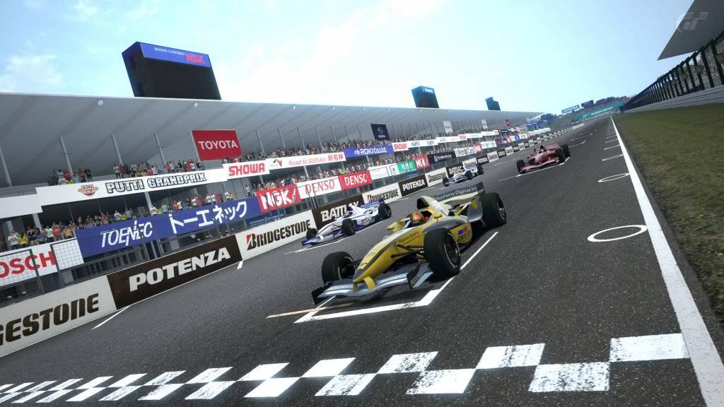 20 Fórmula 1 - Suzuka SuzukaCircuit_1_zpsdda1d119