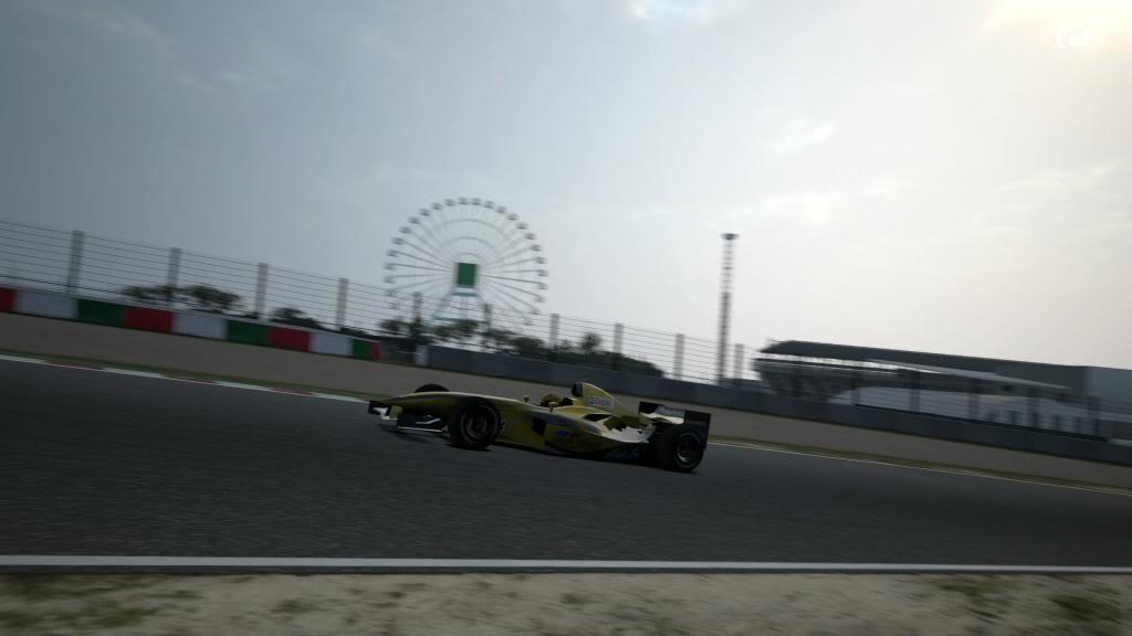 20 Fórmula 1 - Suzuka SuzukaCircuit_2_zps2438a00b
