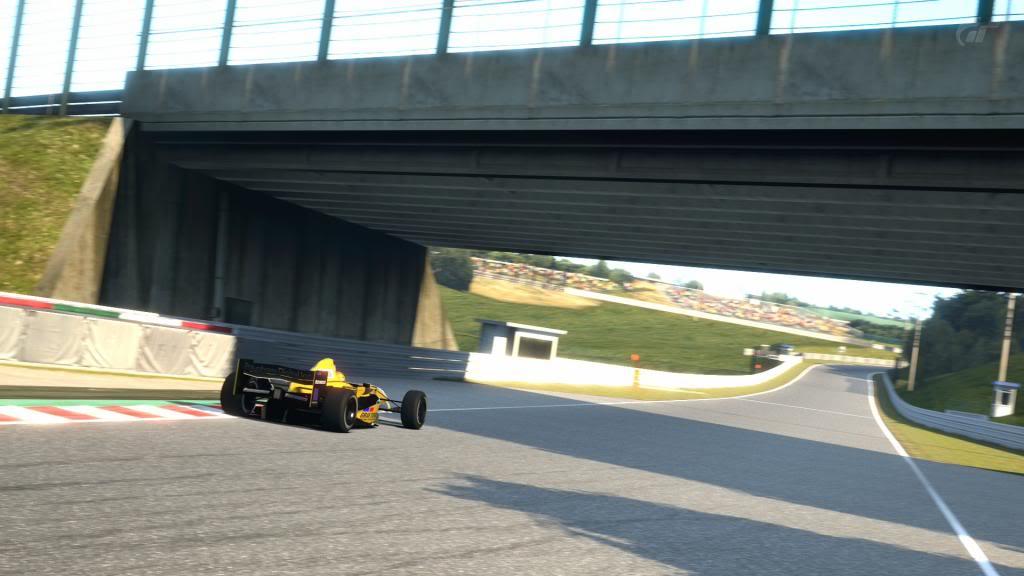 20 Fórmula 1 - Suzuka SuzukaCircuit_5_zpse8018168