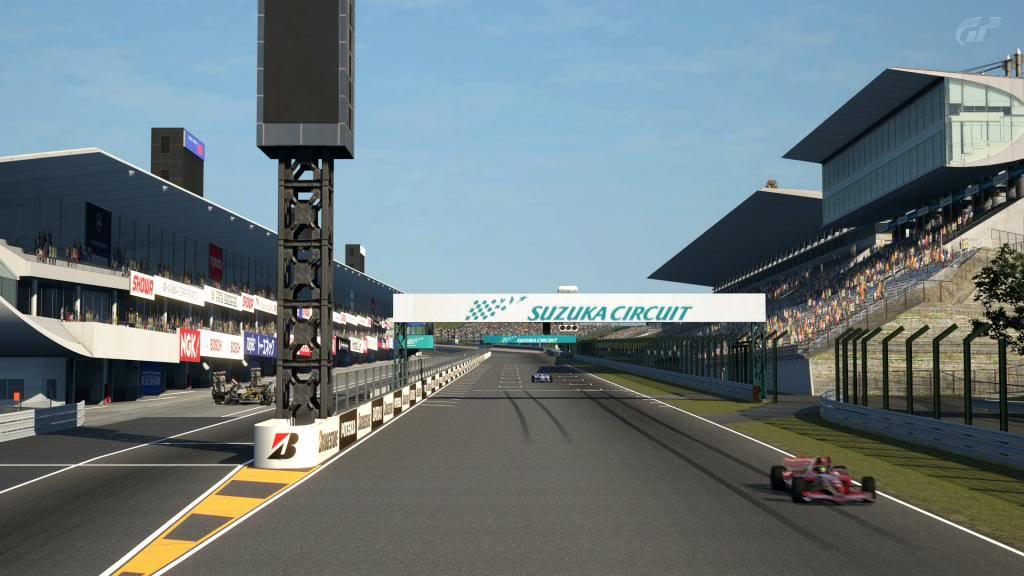 20 Fórmula 1 - Suzuka SuzukaCircuit_6_zps63425dec