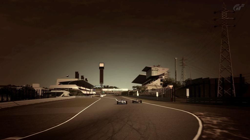20 Fórmula 1 - Suzuka SuzukaCircuit_7_zps7410ca04