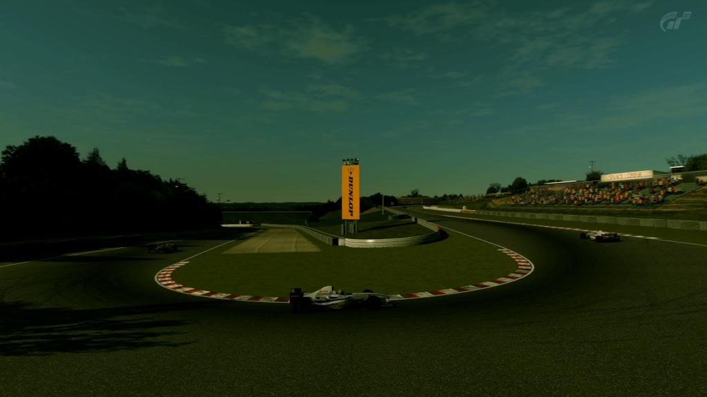 20 Fórmula 1 - Suzuka SuzukaCircuit_8_zps9ccc5eba