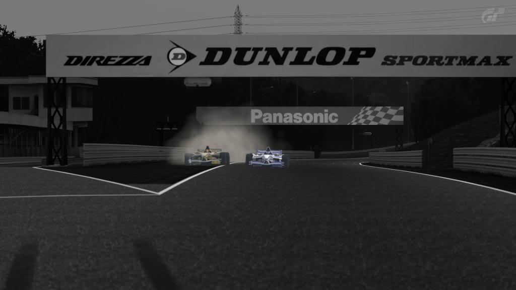20 Fórmula 1 - Suzuka SuzukaCircuit_9_zpsa5ac7b83