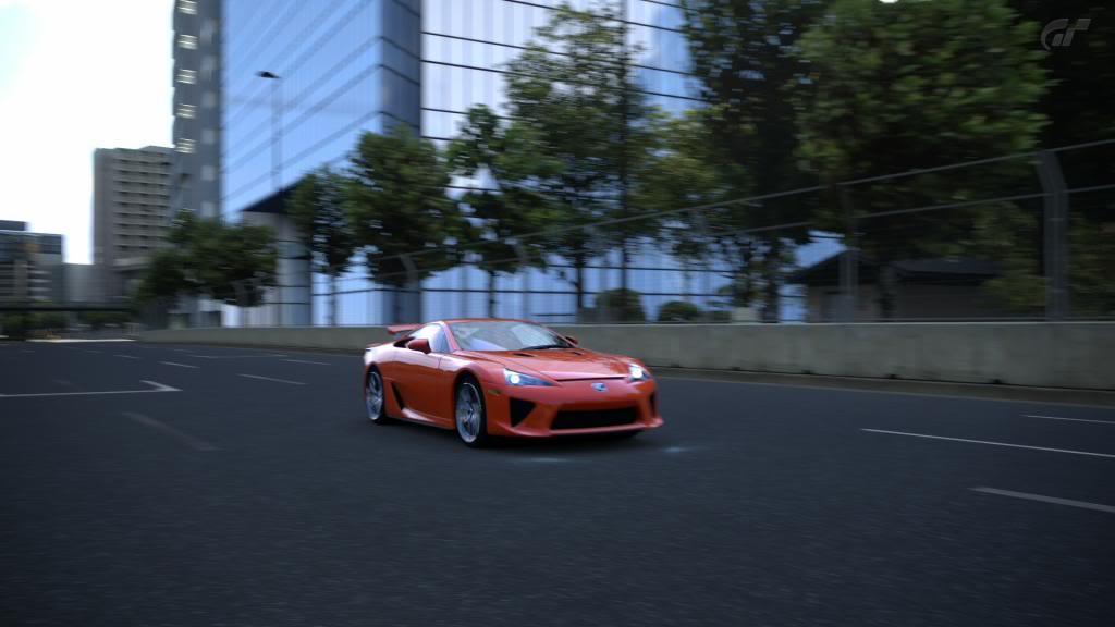 11 Tokio R246 - Lexus LFA TokyoR246_5-1_zps38d65c30