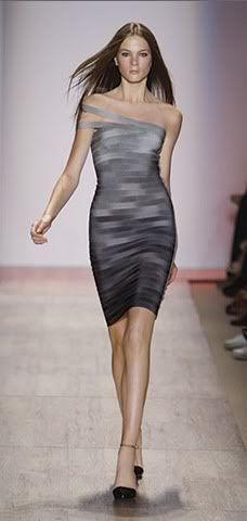 Shoppingul pasiunea mea. Dress