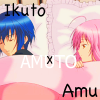 you  (done XD) Amuto_bed-1