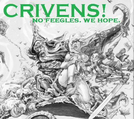 CRIVENS!   lit-adv discworld unseen university rp! ADVERT1