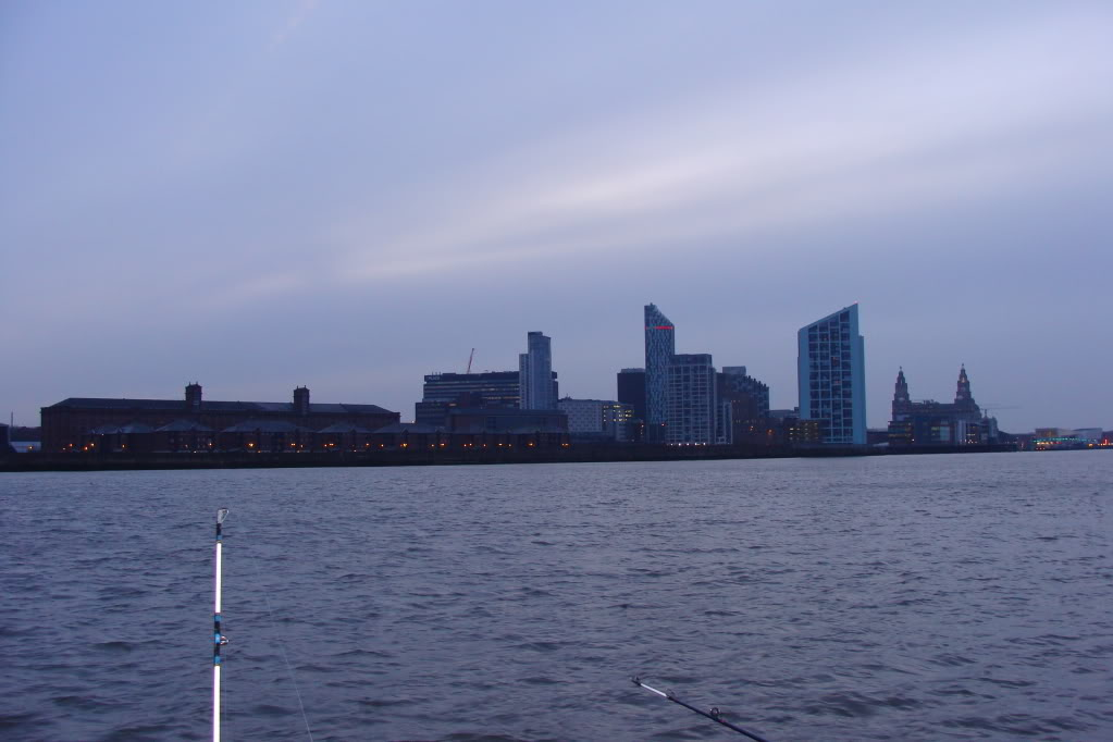 crusader on the mersey Mersey002